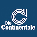 Continentale Trier